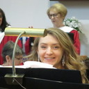 Music Ministry Instrumentalists photo album thumbnail 4